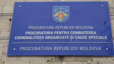 Photo of PCCOCS, precizări despre secvențele video compromițătoare cu Ilan Șor și Maia Sandu