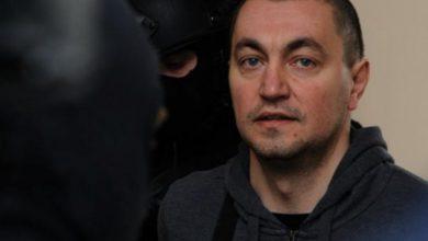 Photo of Veaceslav Platon a plecat la Londra. Ar intenționa să ceară azil politic în Marea Britanie