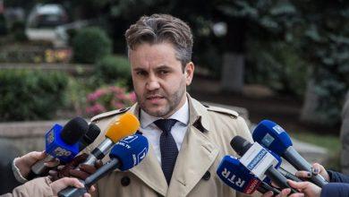 Photo of Ex-avocatul lui Filat propune introducerea pedepsei prin cauțiune pentru corupți: Să achite 10-20 de milioane de euro, să nu trebuiască să le plătim noi hrana din pușcărie