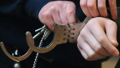 Photo of Un bărbat condamnat în Republica Moldova pentru viol, reținut în Rusia. S-a ascuns mai mult de cinci ani