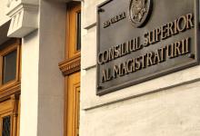 Photo of Noi șefi la unele instanțe din țară. Controversatul magistrat Vladislav Clima va conduce Curtea de Apel Chișinău