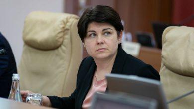 """Photo of """"Nu vom vota"""", """"se cer explicații"""" sau """"a pierdut timp"""". Vor vota deputații pentru Guvernul Gavriliță? Reacțiile PSRM, PDM și Pentru Moldova"""