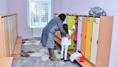 Photo of Cum vor activa școlile și grădinițele din Chișinău în perioada ce urmează? Precizările Primăriei
