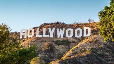 Photo of Hollywood pune pe pauză din nou cea mai mare parte a filmărilor după ce infectările au ajuns la un nivel record