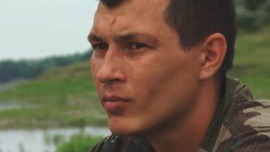 Photo of video | Un tânăr din regiunea transnistreană, dat dispărut acum două săptămâni. S-a cerut implicarea președintelui, premierului și Procuraturii