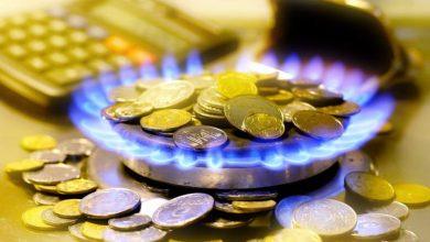 Photo of video | Datoria Republicii Moldova la gaz ar fi fost majorată artificial cu sute de milioane de dolari de Gazprom, cu complicitatea autorităților moldovene