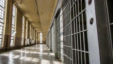 Photo of O moldoveancă riscă detenție pe viață: Ar fi comandat omorul amantei fostului soț