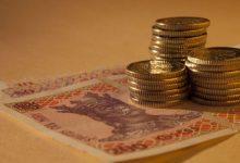 Photo of Dealerii bancari: Până la mijlocul lunii mai, cursul leului moldovenesc ar putea ajunge la 18 MDL pentru un dolar