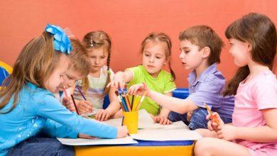 Photo of Primăria dă startul înscrierilor la grădiniță a copiilor de 2-4 ani. Mai mult 8000 de micuți sunt așteptați în grupe