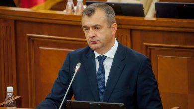 Photo of Ion Chicu, încă un mesaj de pe patul de spital. Cum se simte fostul premier