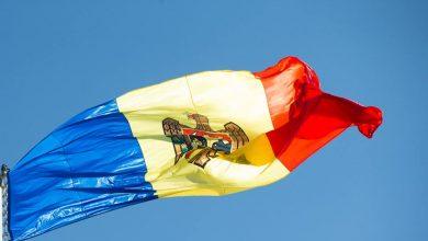 Photo of 20 de lucruri pe care nu le știai despre limba română. Este una dintre cele cinci limbi în care se oficiază slujbe pe muntele Athos