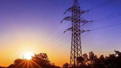 """Photo of """"Va duce la majorarea prețului"""". Reacția Premier Energy, după ce Parlamentul a limitat deconectarea consumatorilor de la rețelele electrice"""