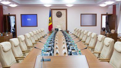 """Photo of Până seara Republica Moldova s-ar putea alege cu patru miniștri noi. Chicu: """"E o etapă complicată"""""""