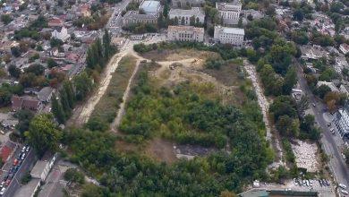 Photo of doc | Un proiect privind anularea transmiterii Stadionului Republican Ambasadei SUA, înregistrat în Parlament