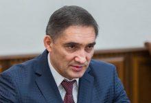 Photo of Procurorul general, despre faptul că a primit pază de stat: Sunt informații că viața mea și a familiei este în pericol