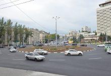 Photo of Șoferi, atenție! Ambuteiaje pe străzile din capitală