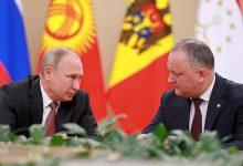 Photo of video | Dodon, după discuția online cu Putin: Rusia ne va oferi 500 de milioane de ruble pentru a ajuta agricultorii