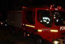 Photo of Pompierii au avut peste 90 de misiuni cât moldovenii au sărbătorit Paștele Blajinilor. O casă și clădirea unei foste grădinițe, cuprinse de flăcări