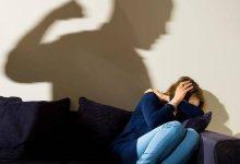 Photo of Spot social dedicat victimelor violenței. Numărul femeilor care au solicitat ajutor – dublu în perioada carantinei