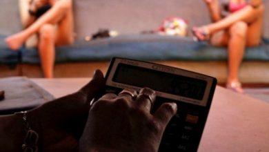 Photo of Tu poți salva destine! La Chișinău se vor crea soluții IT pentru combaterea traficului de ființe umane
