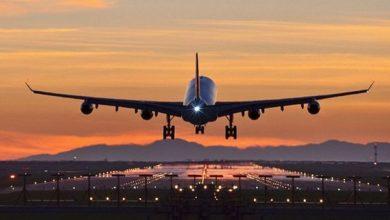 Photo of Nu mai putem zbura peste Prut! România suspendă cursele aeriene din și spre Moldova