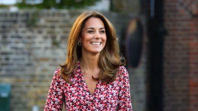 Photo of Kate Middleton intră în izolare: Ducesa a contactat cu o persoană infectată cu coronavirus