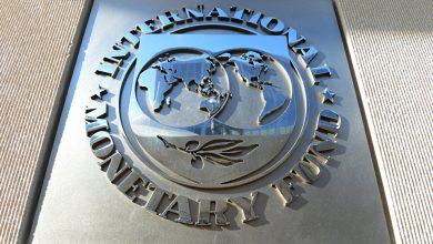 """Photo of """"R. Moldova suferă de corupție și guvernare vulnerabilă"""": Raportul FMI pentru 2020"""
