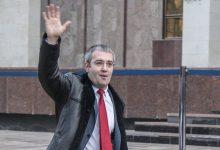"""Photo of Sergiu Sîrbu se retrage din politică: """"Un deputat nu este în serviciul partidului, este în serviciul poporului"""""""