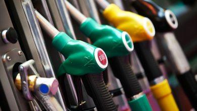 Photo of ANRE, despre o posibilă nouă majorare a prețurilor la carburanți: Nu s-au înregistrat schimbări