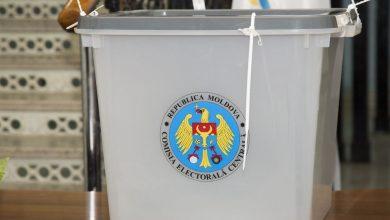 Photo of sondaj | Socialiștii ar obține cele mai multe voturi dacă duminică ar avea loc alegeri parlamentare anticipate. Cum s-ar împărți opțiunile alegătorilor între celelalte partide?