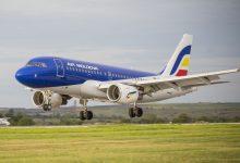 """Photo of Investitorii """"Air Moldova"""" cer să fie încetate presiunile politice asupra companiei aeriene"""
