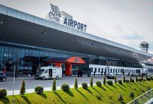 Photo of video | Rezultatele ambițioase ale AVIA Invest: Cum a transformat compania Aeroportul din Chișinău și ce surprize ne pregătește?