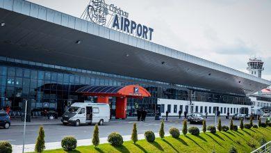 Photo of video   Rezultatele ambițioase ale AVIA Invest: Cum a transformat compania Aeroportul din Chișinău și ce surprize ne pregătește?