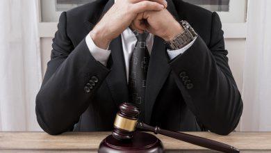 Photo of infografic | Cine, cum și în ce mod poate deveni judecător? Șase etape ale carierei unui magistrat