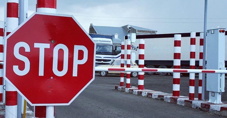 Photo of Șoferul de TIR care a introdus în Republica Moldova prin contrabandă 1,6 milioane de euro, condamnat la închisoare