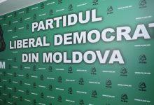 Photo of PLDM îndeamnă formațiunile pro-europene și unioniste să se retragă din cursa electorală în favoarea PAS