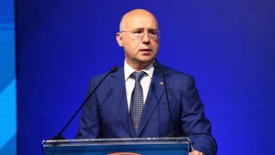 Photo of ultima oră, video | Miniștrii de la PDM vor demisiona după alegeri. Pavel Filip anunță că democrații vor fi neutri la prezidențiale