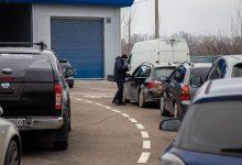 Photo of Atenție, moldoveni! De vineri, 5 martie, intră în vigoare noile reguli de trecere a frontierei
