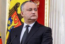 """Photo of video   Dodon spune de ce ar încălca dispozițiile CNESP: """"Vreți să mă închid la Condrița ca Timofti și să fac live din seră?"""""""