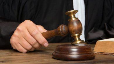 Photo of video   Cum începe și se finalizează cariera unui judecător: Condiții, etape și proceduri