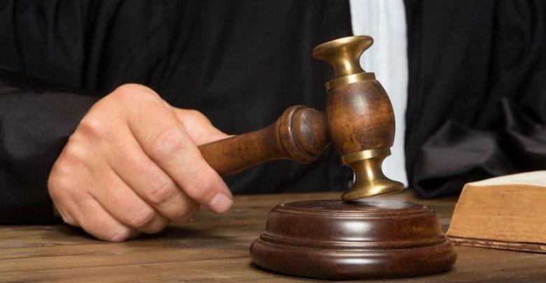 Photo of video | Cum începe și se finalizează cariera unui judecător: Condiții, etape și proceduri