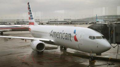 Photo of Unei familii i s-ar fi cerut să coboare din avion din cauza mirosului corporal neplăcut. Acum aceștia vor să dea în judecată compania aeriană