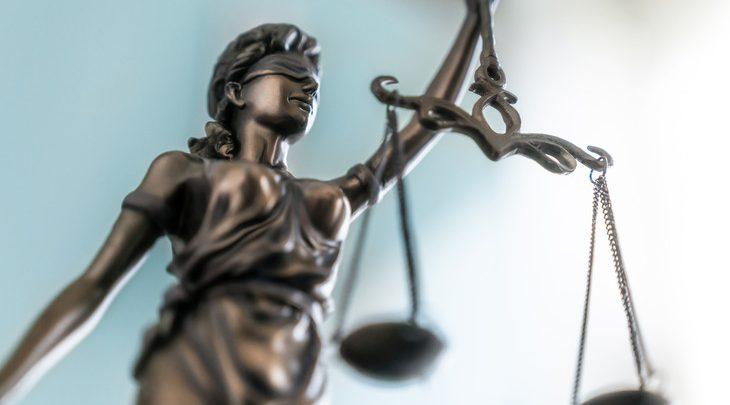 Photo of Avocații lui Ilan Șor consideră că politicianul nu poate avea parte de un proces echitabil la Curtea de Apel Cahul