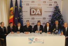 """Photo of PPDA nu va participa la alegerile parlamentare de la Hâncești: """"Partidele proeuropene și-au înaintat candidații fără coordonare reciprocă"""""""