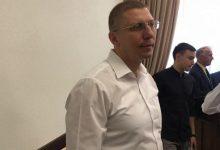 Photo of Viorel Morari, pus oficial sub învinuire pentru fabricarea unui dosar. Alți figuranți s-au îmbolnăvit subit după ce au primit citații