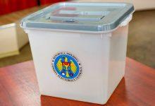 Photo of Moldovenii din străinătate vor putea vota în 139 de secții la scrutinul prezidențial. Unde se vor deschide cele mai multe?