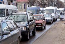 Photo of Atenție, șoferi! Străzile pe care să le evitați joi dimineața pentru a nu sta în ambuteiaj