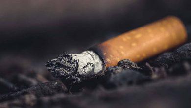Photo of Date îngrijorătoare: Din totalul de decese în 2020, peste 14% au fost provocate de consumul tutunului