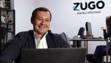 Photo of Partidul lui Ruslan Codreanu a depus actele la CEC. Medicul Mihai Stratulat, pe lista candidaților la fotoliul de deputat