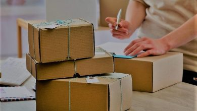 Photo of Așteptați un colet din China? Poșta Moldovei spune cum le prelucrează pe cele trimise din zonele de risc